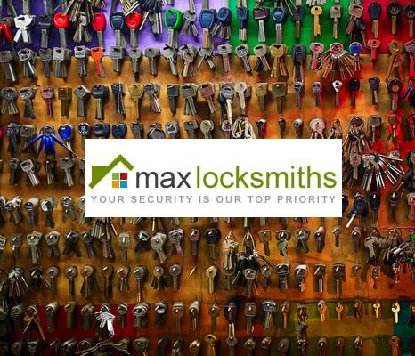 Malden Rushett emergency locksmith